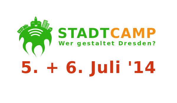stadtcamp_safe_the_date